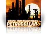 Download Criminal Investigation Agents: Petrodollars Game
