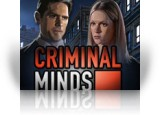Download Criminal Minds Game