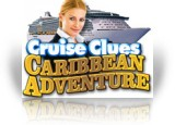 Download Cruise Clues: Caribbean Adventure Game