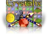 Download Crystalix Game