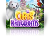 Download Cubis Kingdoms Collector's Edition Game