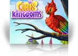 Download Cubis Kingdoms Game