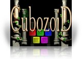 Download Cubozoid Game