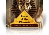 Curse of the Pharaoh The Quest for Nefertiti