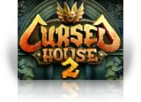 Download Cursed House 2 Game
