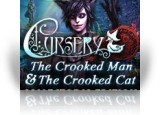 Download Cursery: The Crooked Man and the Crooked Cat Collector's Edition Game