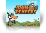 Download Dam Beavers Game