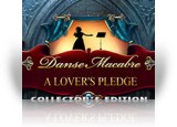 Download Danse Macabre: A Lover's Pledge Collector's Edition Game