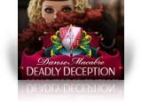 Download Danse Macabre: Deadly Deception Collector's Edition Game