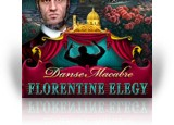 Download Danse Macabre: Florentine Elegy Collector's Edition Game