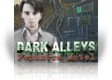 Download Dark Alleys: Penumbra Motel Collector`s Edition Game
