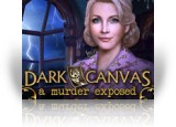 Download Dark Canvas: A Murder Exposed Game
