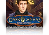 Download Dark Canvas: Blood and Stone Collector's Edition Game