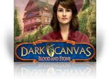Download Dark Canvas: Blood and Stone Game