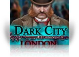 Download Dark City: London Game