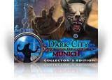 Download Dark City: Munich Collector's Edition Game
