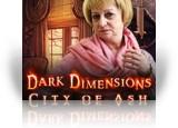 Download Dark Dimensions: City of Ash Game