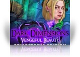 Download Dark Dimensions: Vengeful Beauty Collector's Edition Game