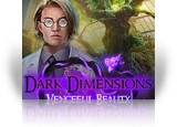 Download Dark Dimensions: Vengeful Beauty Game
