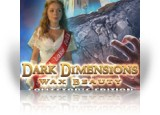 Download Dark Dimensions: Wax Beauty Collector's Edition Game