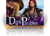 Download Dark Parables: Ballad of Rapunzel Game