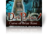 Download Dark Parables: Curse of Briar Rose Collector's Edition Game