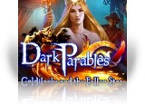 Download Dark Parables: Goldilocks and the Fallen Star Game