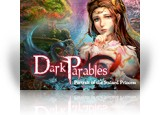 Download Dark Parables: Portrait of the Stained Princess Game