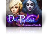 Download Dark Parables: Queen of Sands Game