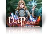 Download Dark Parables: Return of the Salt Princess Game