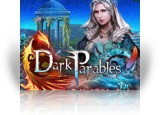 Download Dark Parables: The Match Girl's Lost Paradise Game
