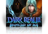 Download Dark Realm: Princess of Ice Game