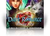 Download Dark Romance: Winter Lily Collector's Edition Game