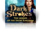 Download Dark Strokes: The Legend of Snow Kingdom Collector's Edition Game
