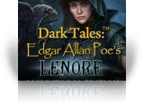 Download Dark Tales: Edgar Allan Poe's Lenore Collector's Edition Game