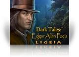 Download Dark Tales: Edgar Allan Poe's Ligeia Game