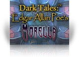 Download Dark Tales: Edgar Allan Poe's Morella Game