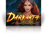 Download Darkarta: A Broken Heart's Quest Collector's Edition Game