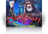 Download Darkheart: Flight of the Harpies Game