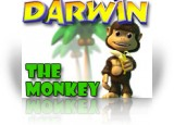 Download Darwin the Monkey Game