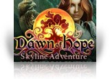 Download Dawn of Hope: Skyline Adventure Collector's Edition Game