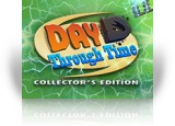 Download Day D: Through Time Collector's Edition Game