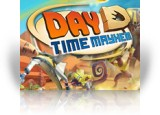 Download Day D: Time Mayhem Game