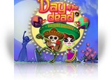 Download Day of the Dead: Solitaire Collection Game
