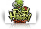 Download Dead Hungry Diner Game