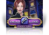 Download Dead Link: Pages Torn Game