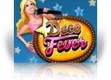 Download Deco Fever Game