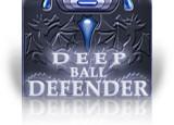 Download Deep Ball Defender Game