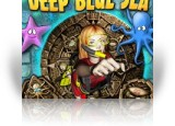 Download Deep Blue Sea Game