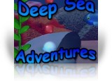 Download Deep Sea Adventures Game